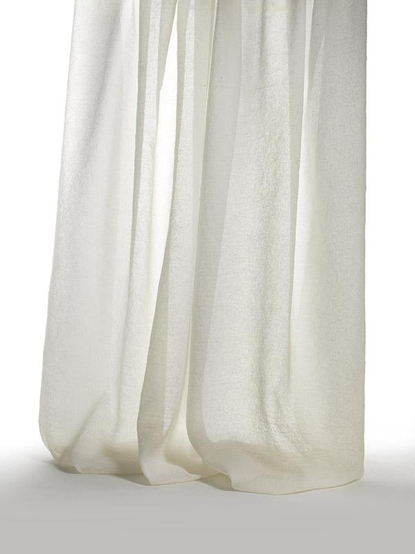 IBIS STROPICCIATO - Tende e tessuti eleganti