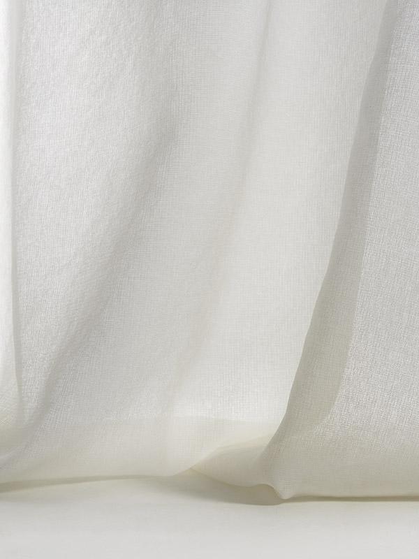 IBIS var.03 - Tende e tessuti naturali