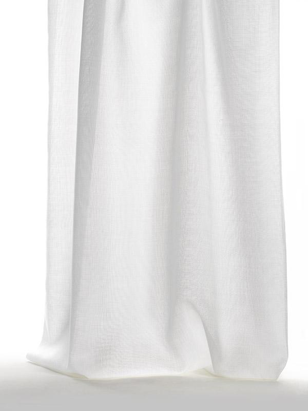 IGNIFUGO DELTA - Tende e tessuti eleganti