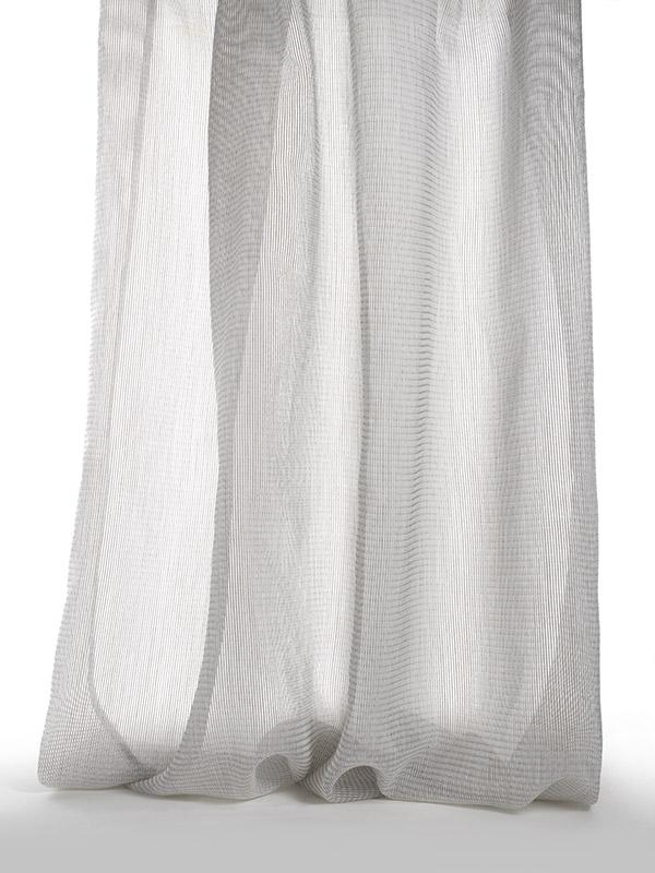 LANA - Tende e tessuti eleganti