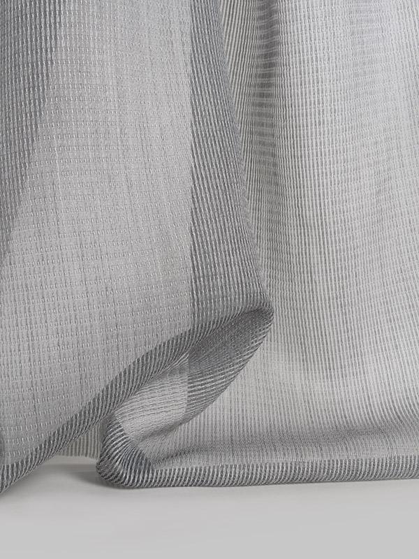 LANA var.06 - Tende e tessuti eleganti