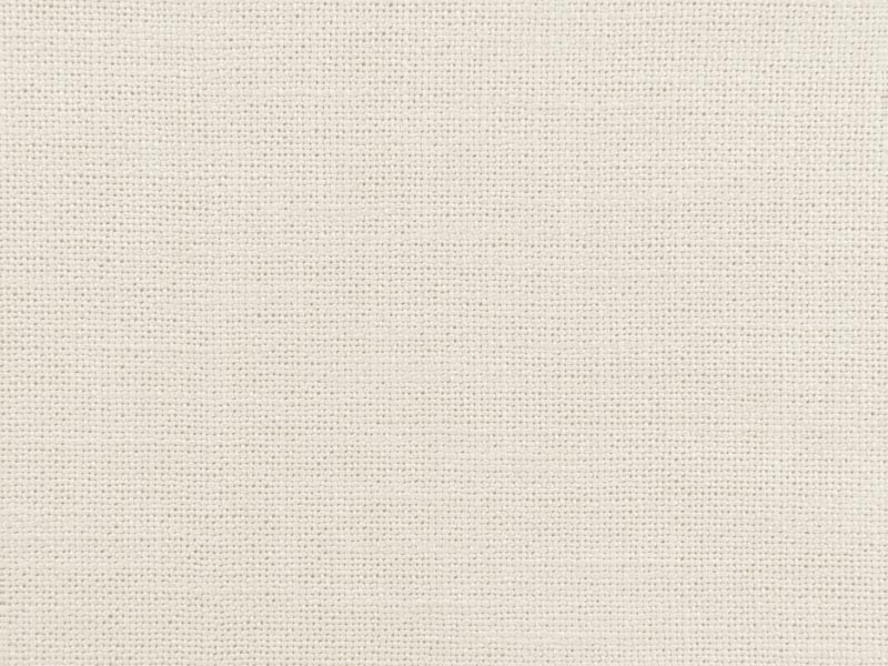 LARIO var.02 - Tende e tessuti eleganti