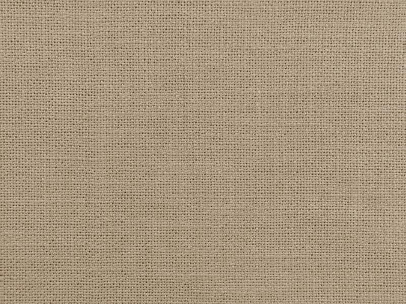 LARIO var.05 - Tende e tessuti eleganti