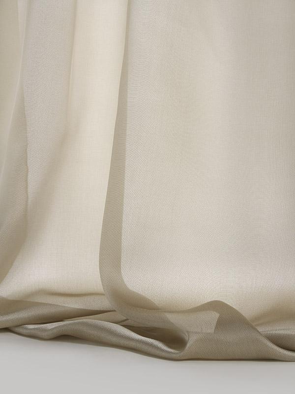 LIU var.05 - Tende e tessuti eleganti