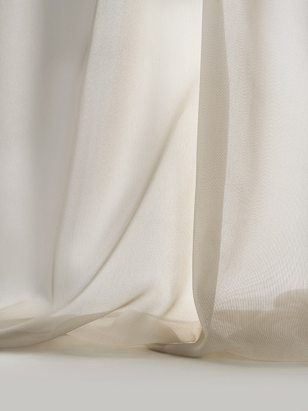 LIU var.06 - Tende e tessuti eleganti
