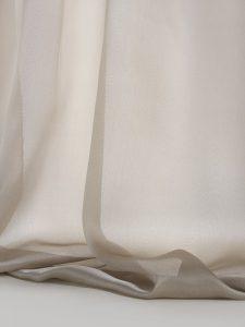 LIU var.08 - Tende e tessuti eleganti