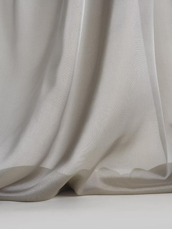 LIU var.09 - Tende e tessuti eleganti