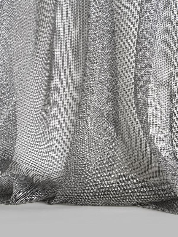MAGLIA var.05 - Tende e tessuti eleganti