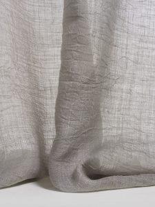 OKI var.24 - Tende e tessuti eleganti