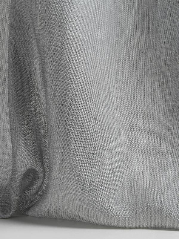 REGINA var.04 - Tende e tessuti moderni