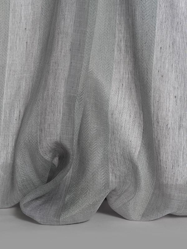 SISSI var.04 - Tende e tessuti moderni