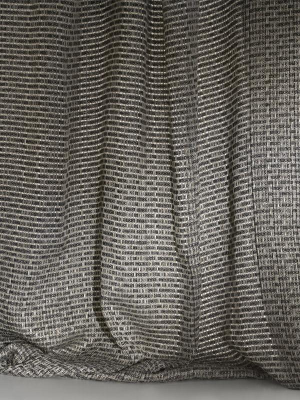 KELLY - Tende e tessuti eleganti