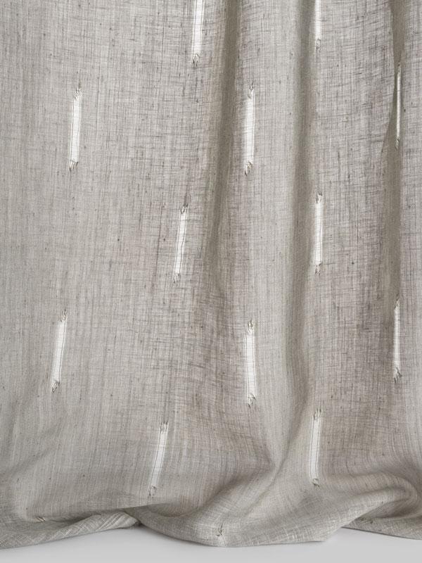 LINEA - Tende e tessuti eleganti