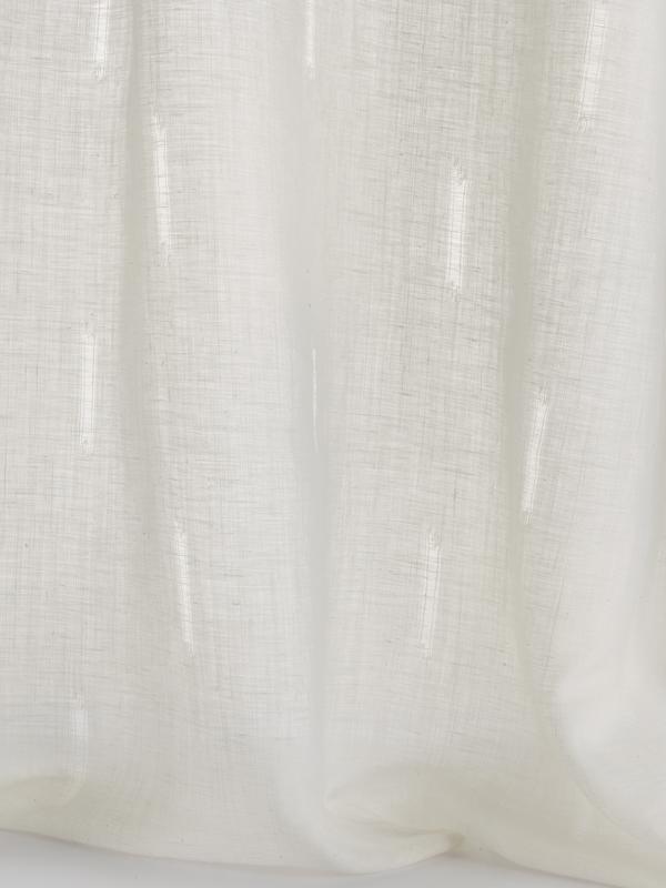 LINEA var.01 - Tende e tessuti eleganti