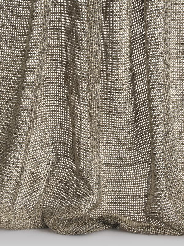 NET - Tende e tessuti eleganti