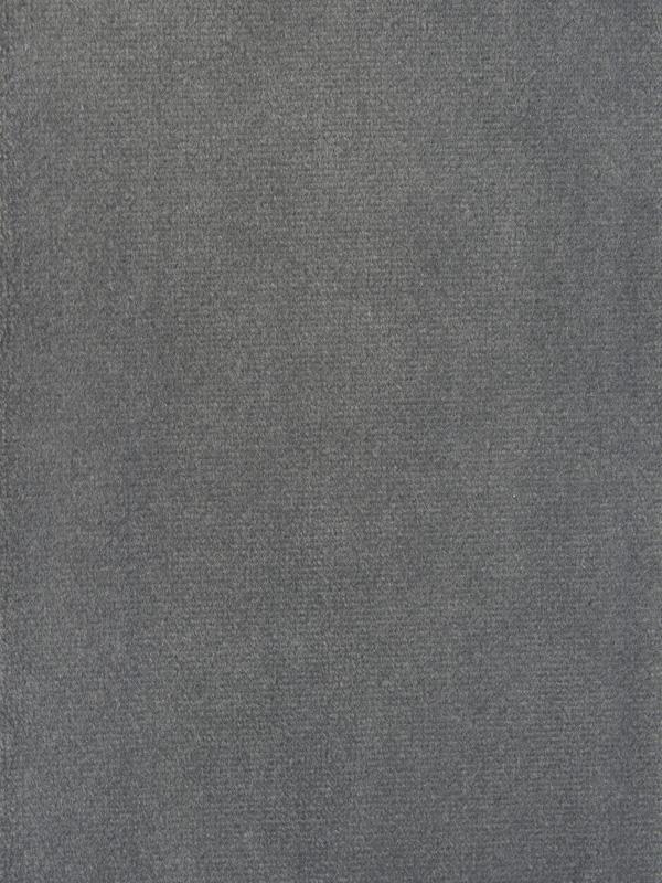 VELVET var.03 - Tende e tessuti moderni