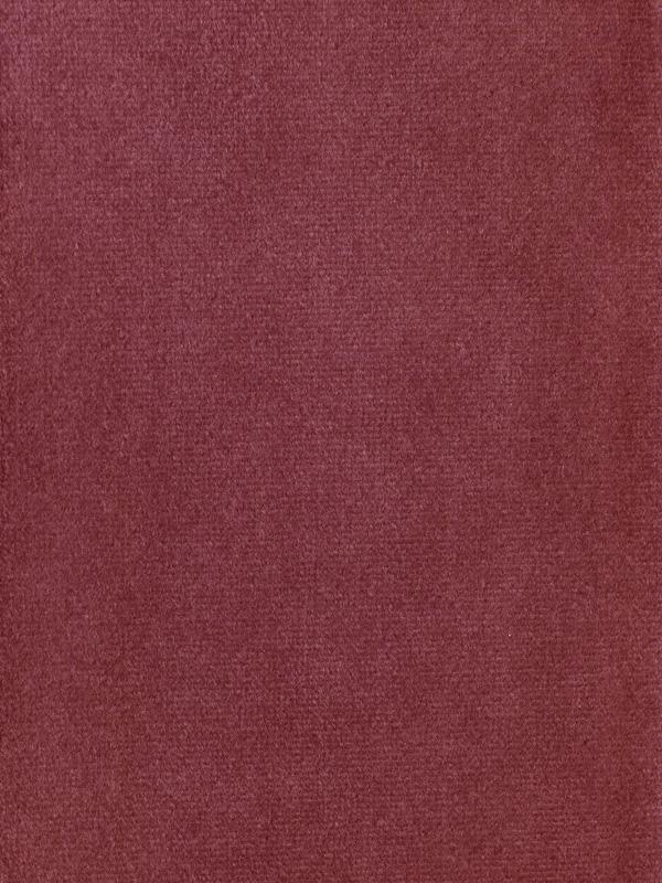 VELVET var.33 - Tende e tessuti moderni