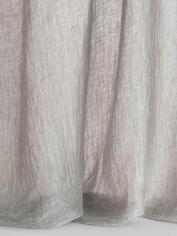 Tessuti Tendaggi Moderni.Tende E Tessuti Moderni Vivian Athena Collezioni